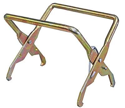 Mann Lake Standard Frame Grip