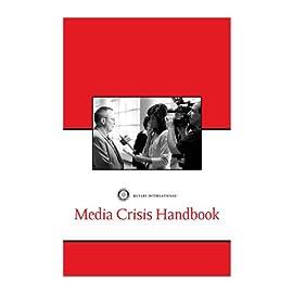 Media Crisis Handbook