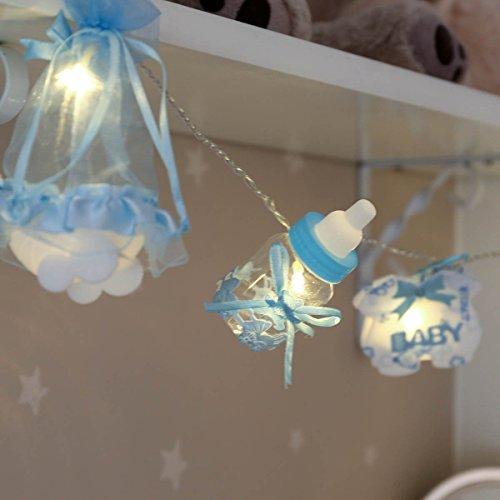 Blaue-Baby-Flschchen-Lichterkette-batteriebetrieben-10-LEDs-warmwei-von-Festive-Lights