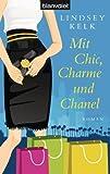 Mit Chic, Charme und Chanel: Roman