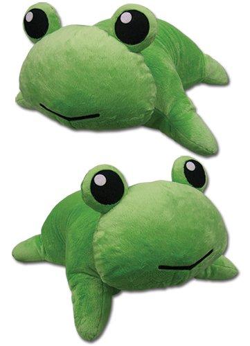 Magical Cuscino taluni indice, Gekota Frog Toys ge45502 organismo ufficiale.