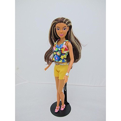 Ariana Everyday Fashion Dolls - Flores - 1