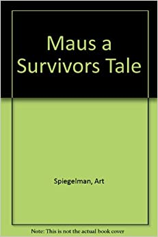 the theme of family and protection in life is beautiful maus a survivors tale and barefoot gen This page informs you about the actresses early life, career beginnings, other work, philanthropy, personal life, friends, and relationships: notably with brad pitt, celebrity feuds: most notoriously with angelina jolie, and jennifer's enduring success in film.