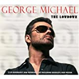 The Lowdownby George Michael
