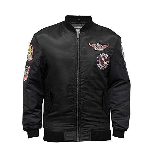 soulstar-giacca-maniche-lunghe-uomo-black-chest-56