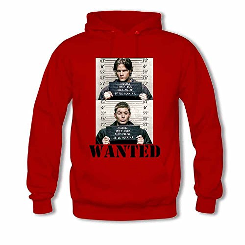supernatural-wanted-winchester-brothers-dean-and-sam-womens-hoodies-m