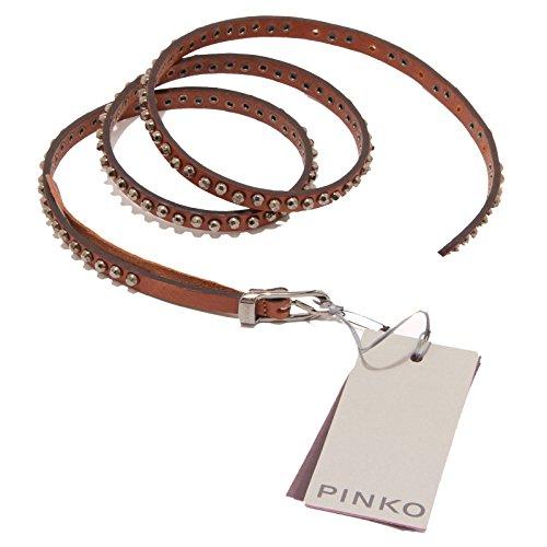 8867O cintura PINKO donna belts women [Taglia unica]