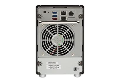 Netgear-ReadyNAS-RN10441D-4-TB-Network-Hard-Disk