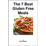 The 7 Best Gluten Free Mealsby Peter Edberg