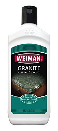 weiman-granite-cleaner-polish-8-oz