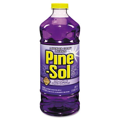 pine-sol-lavender-clean-multi-surface-cleaner-48oz-bottle-includes-eight-bottles-of-cleaner-by-pine-