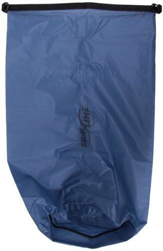 Seal Line 30-Litre Cirrus Sack, Blueberry