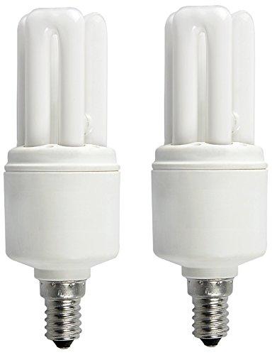 Osram-23-Watt-Spiral--CFL-Bulb-E27-White-(Pack-of-2)