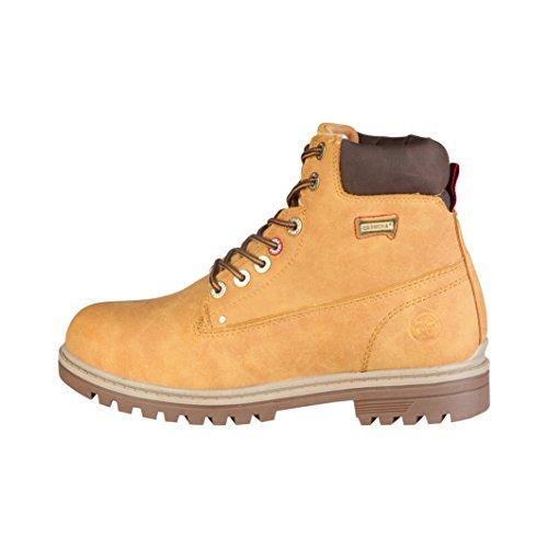 Carrera Jeans NEVADA_CA621111G GIALLO