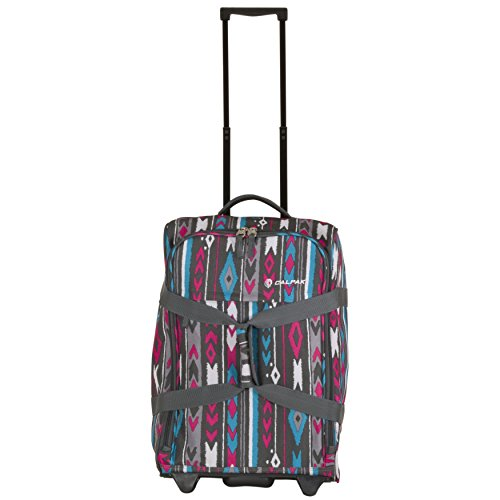 calpak-rover-multi-retro-20-inch-washable-rolling-carry-on-upright-duffel-bag