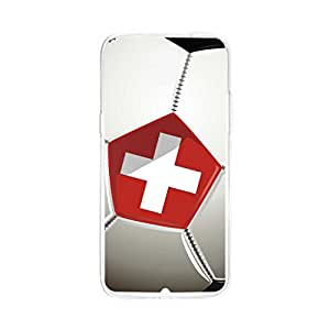 a AND b Designer Printed Mobile Back Cover / Back Case For LG Google Nexus 6 (Nexus_6_217)