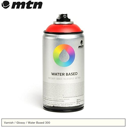 mtn-gloss-varnish-300ml-water-based-spray-paint