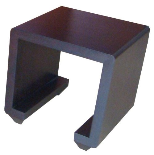 Cheap Creative Images Artifact End Table (ET621)