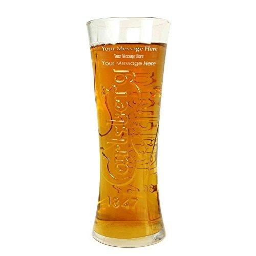 tuff-luv-personalised-engraved-pint-glass-glasses-barware-ce-20oz-568ml-carlsberg-by-tuff-luv