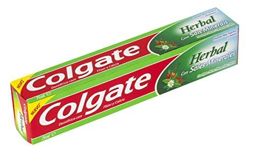 colgate-herbal-75-ml