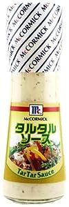 ユウキ MC タルタルソース 150ml