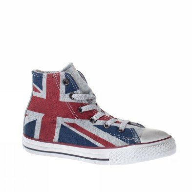 british flag converse amazon
