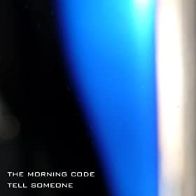 The Morning Code