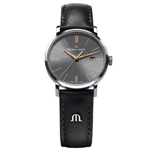 maurice-lacroix-ladieswatch-xs-analogue-quartz-eliros-leather-el1084-ss-001-811