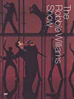 Robbie Williams : The Robbie Williams Show