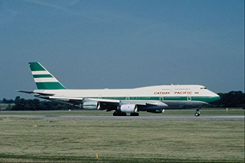 576024-cathay-pacific-b747-467-manchester-uk-a4-photo-poster-print-10x8