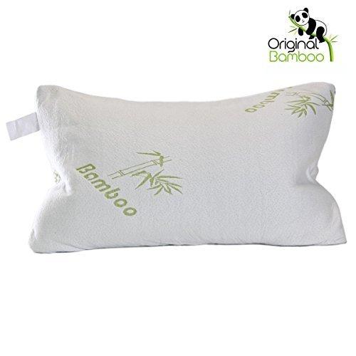 memory-foam-pillow-king-original-bamboo-better-than-marriott-and-the-domain-diastarz-malouf-memory-f