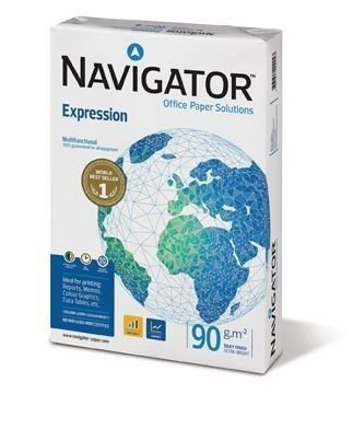 navigator-expression-pack-papel-a3-90-g-500-hojas
