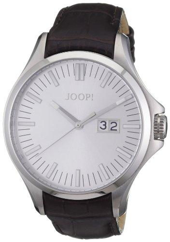 Joop JP11Q1SS-0103 - Orologio da uomo