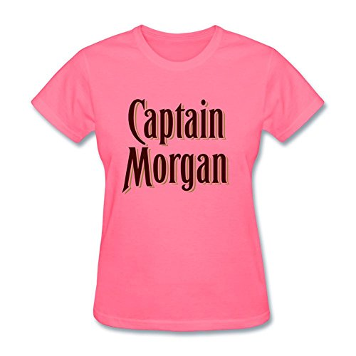 womens-captain-morgan-logo-short-sleeve-t-shirt-white-xx-large