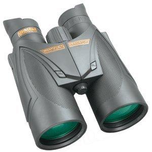 Steiner 256 10 X 56 Predator C5 Binocular