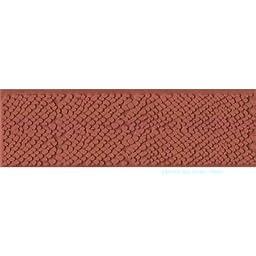 Slither Texture Mat - 1 pc