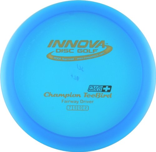 Champion Teebird Plus 170-175g (Teebird Champion compare prices)