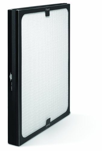 Blueair 200/300 Series Particle Replacement Filter