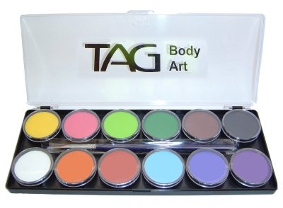 tag-regular-palettes-12-colors