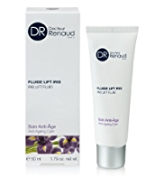 Docteur Renaud Iris Lift Fluid 50ml