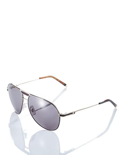 Dsquared Gafas de Sol DQ0072 Marrón