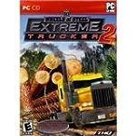 18 Wheels of Steel Extreme Trucker 2...