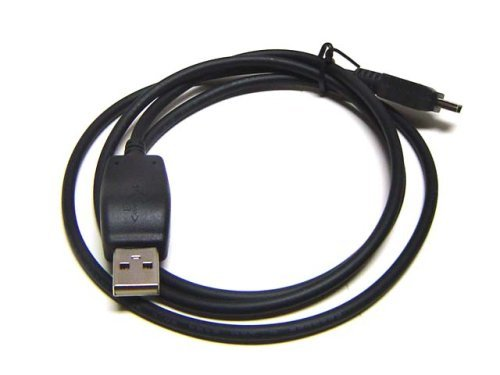 FOR MOTOROLA USB DATA CABLE RAZR V3 V3m V3x V3i RAZR L7