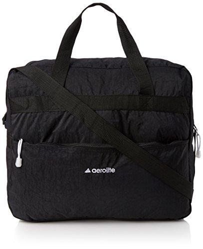 aerolite-cabin-approved-folding-hand-luggage-holdall-bag-for-ryanair-easyjet-57l-black