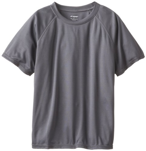kanu-surf-big-boys-solid-swim-shirt-charcoal-large-12