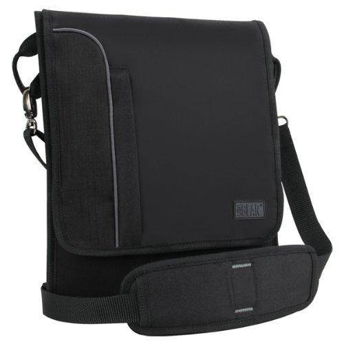 usa-gear-s8-maletin-bolsa-tablet-para-lenovo-tablet-2-wevool-nemesis-nvidia-shield-samsung-sm-t580n-