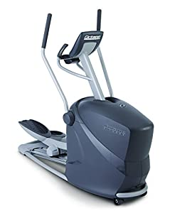 Octane Fitness Q35x Elliptical Machine