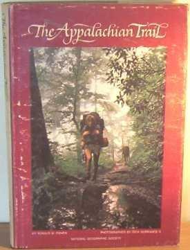 The Appalachian Trail, RONALD M. FISHER