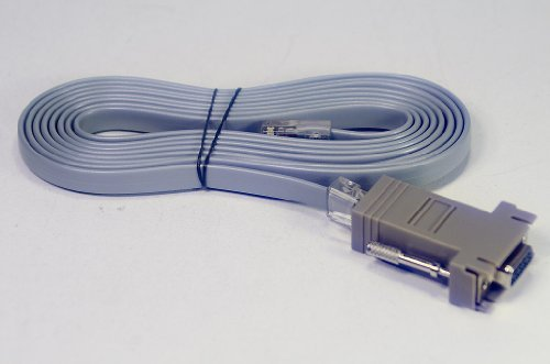 Celestron #939222 Compatible Programming Cable For Celestron Nexstar Gps & Cge Telescopes By Atozstars