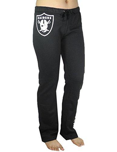Raiders Sweats, Oakland Raiders Sweats, Raider Sweats